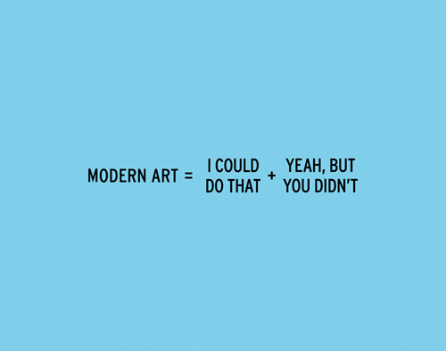 modern-art-craig-damrauer
